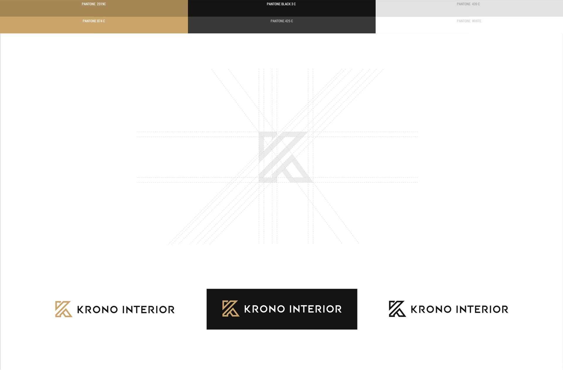 Sitka logo Krono Interior