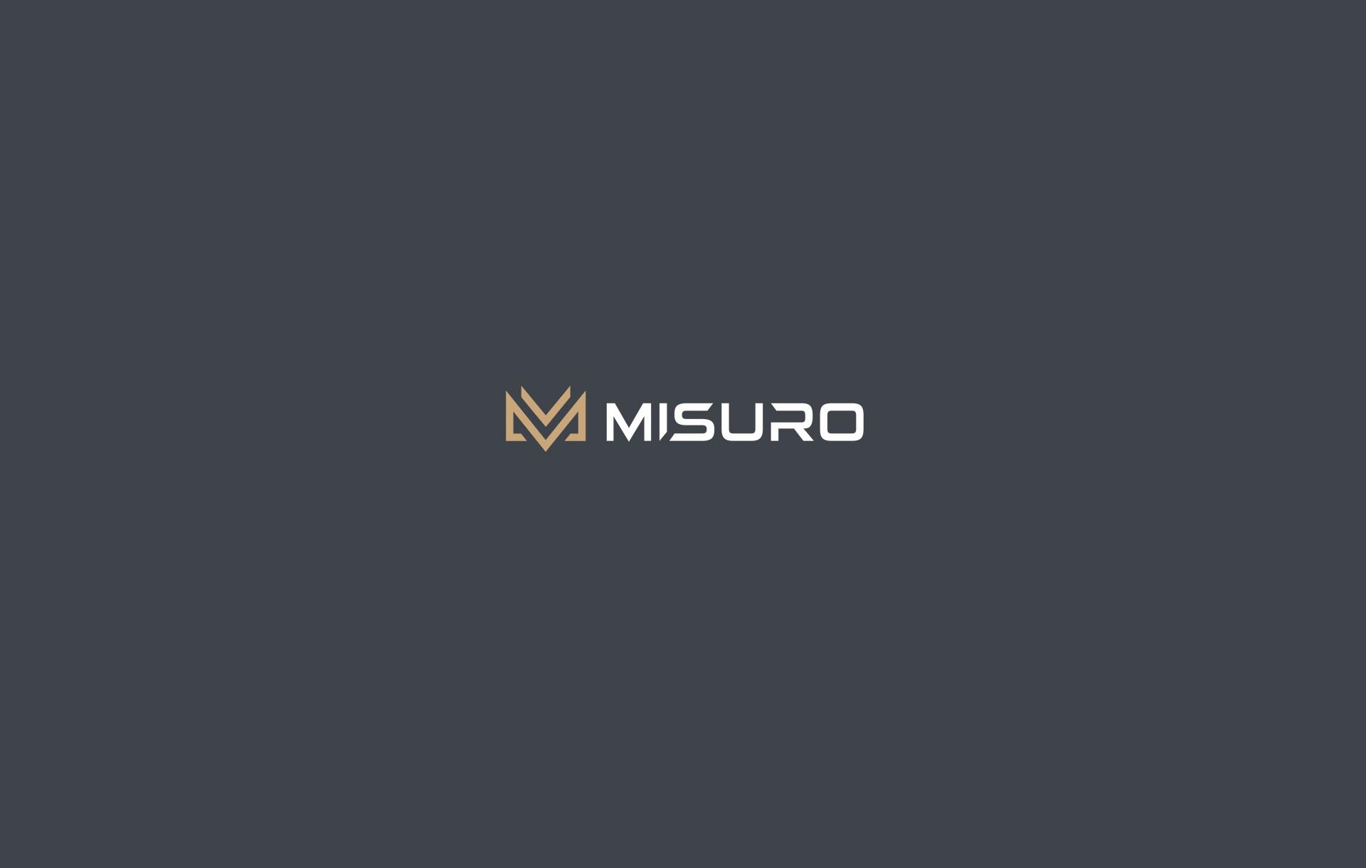 Nowoczesny projekt logo dla formy produkującej meble i montaż mebli