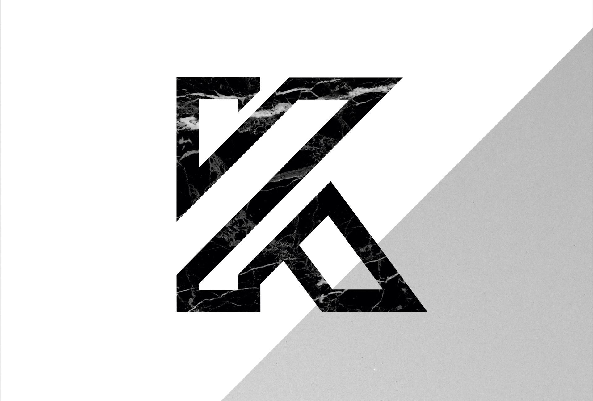 Branding firmy Krono Interior