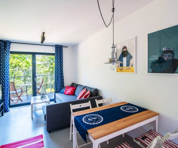 apartamenty-sesja-fotograficzna-wnetrza-rewal (13)