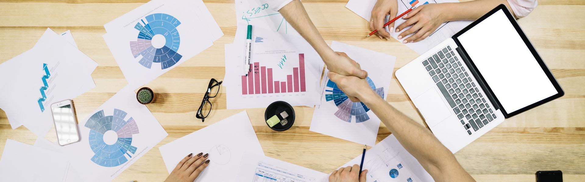 Marketing holistyczny – zasady